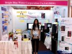 Home Expo and Living Concept